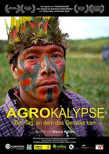 AGROkalypse.jpg
