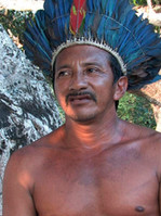 4_In_der_Amazonas_Region_im_Norden_von_B