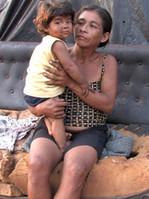 3_Immer_mehr_Indigene_der_Guaraní-Kaiow