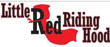 Little Red Logo sm.jpg