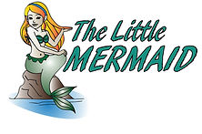 Little Mermaid Logo colorV2.jpg