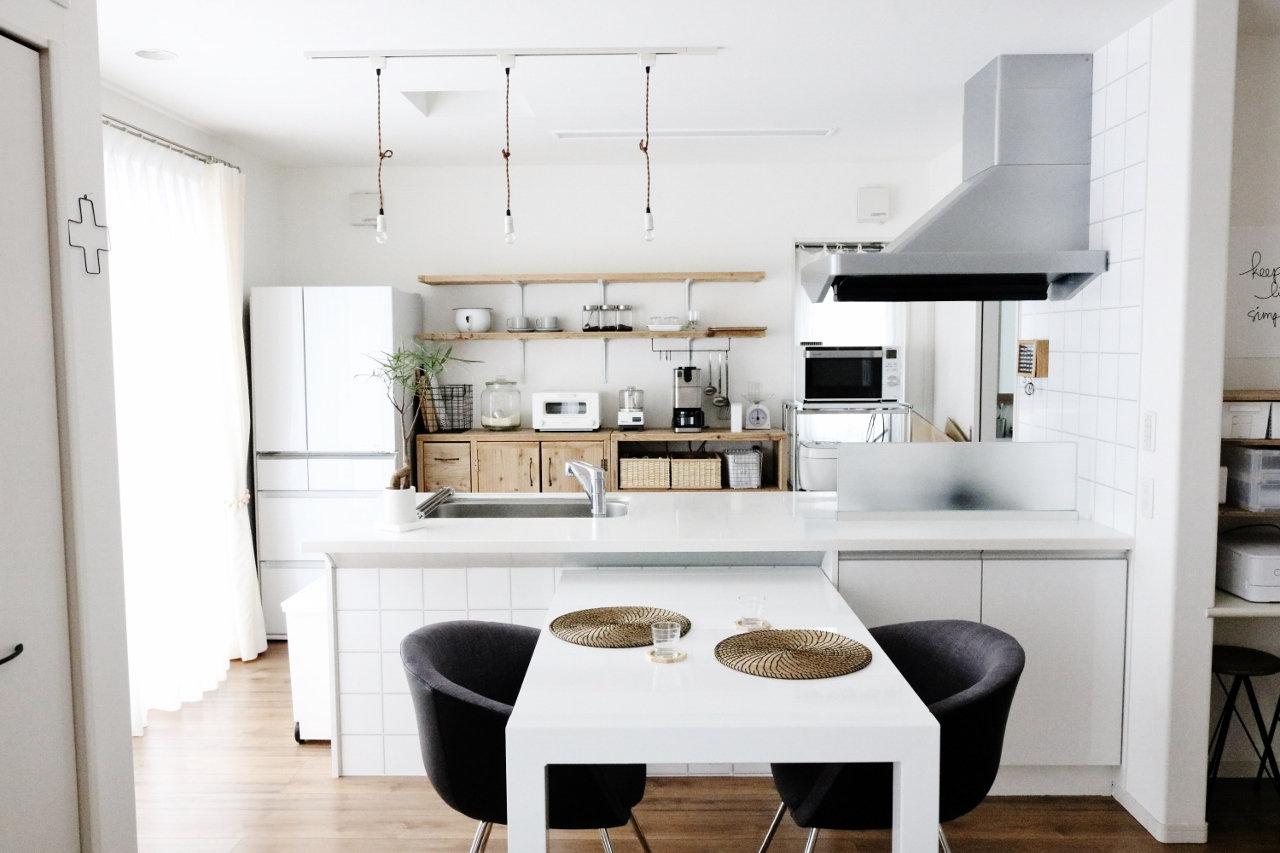 【キッチン】整理収納サービス       5時間モニター価格