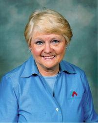 Carolyn Raft Montclair