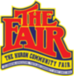 The-Fair-logo.png
