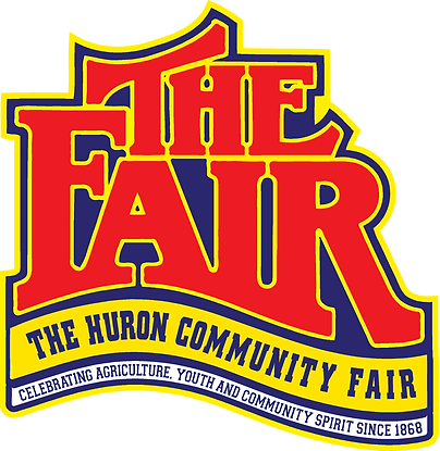 The-Fair-logo.png