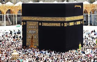 Hajj Pixabay Abdullah Shakoor-2262799_19
