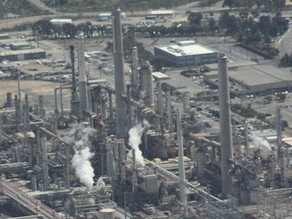 Quaker debate leads to sale of fossil fuel investments