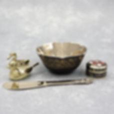 Factory Bronze.jpg