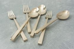 Vanisha Family Chopstick Flatware.jpg