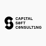 капитал софт.png