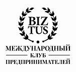 лого клуб.jpg