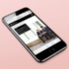 70-free-iphone-mockup-templates.jpg