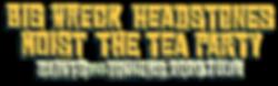 Headstones_header.png