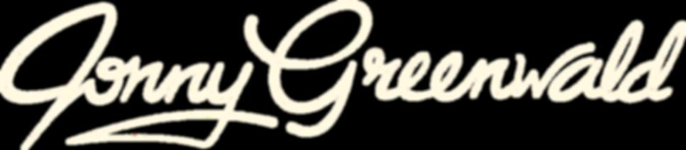 jg_banner_textured.png 2015-9-12-18:20:1