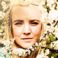 Rebekka thornbech 2.jpg