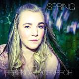 SPRING - Rebekka Thornbech.JPG