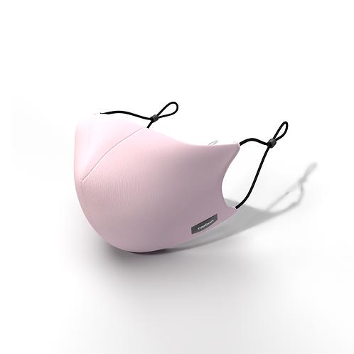 Carbon Air LITE - Pink Mist
