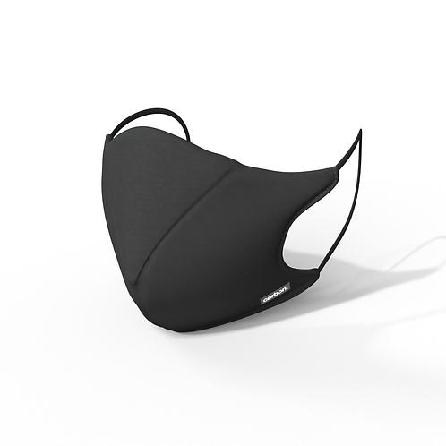 Carbon - Reusable Mask