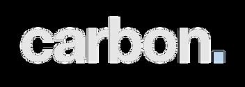 carbon_transparent_logo dark.png