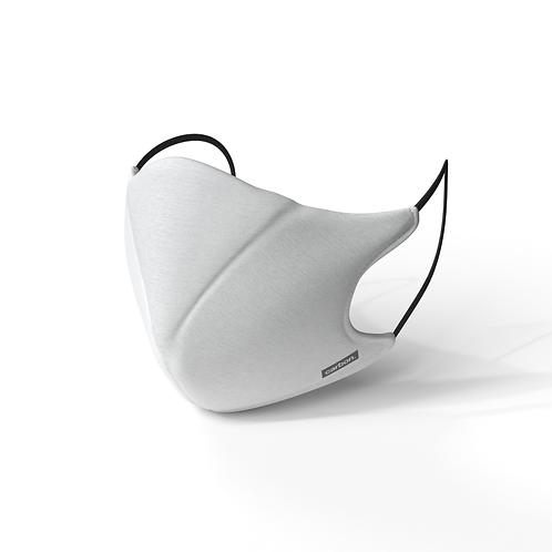 White - Reusable Mask