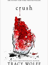 Crush  Tracy Wolff