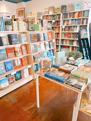 Best places to buy books online