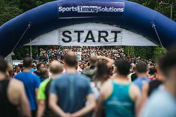 Ilkley Half Marathon.jpg