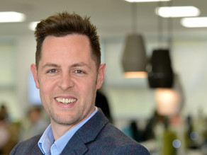 Ilkley based SmartSearch rises in FT list of fast-growing European firms