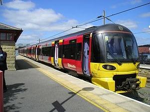 Train Ilkley.jpg