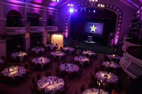 Ilkley Business Awards.jpg