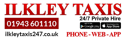 Ilkley Taxis.png