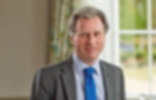 Sir Oliver Letwin.jpg