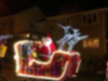 Santa Float.jpg
