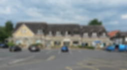 Moors Shopping Centre_edited.jpg