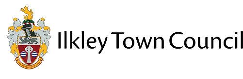 Ilkley Town Council.jpg
