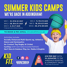 Kid Fit Camps.jpeg