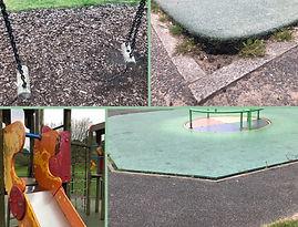 Ilkley park play area 1.jpg