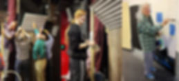 Back stage image for open evening.jpg