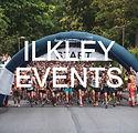 Ilkley Events.jpg