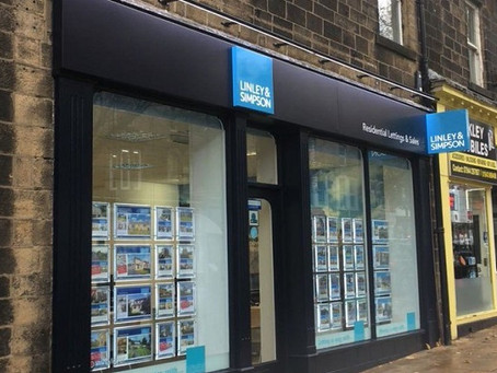 Linley and Simpson buys Dacre, Son & Hartley lettings business