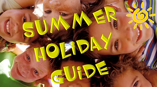 Summer Holiday Guide_edited.png