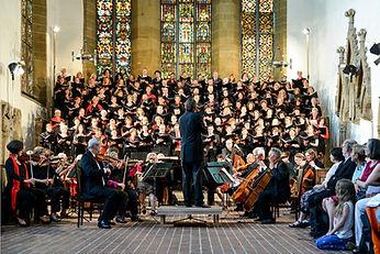 Acclaimed German Choir.jpg