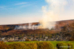 Ilkley Moor Fire April 2019.jpg