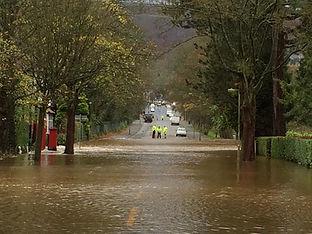 Middleton Ave flooding.jpg