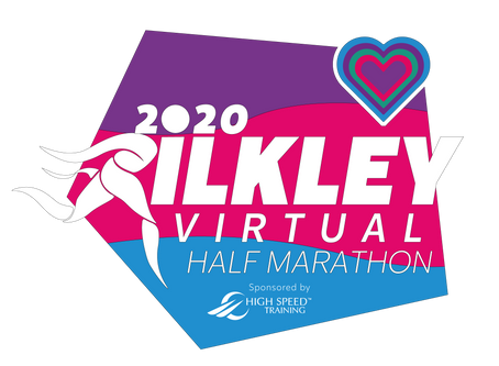 Ilkley Half goes virtual for revolutionary baby incubator at LGI
