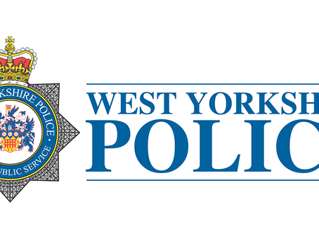 Ilkley police step up patrols due to anti-social behaviour
