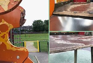 Ilkley park play area 2.jpg