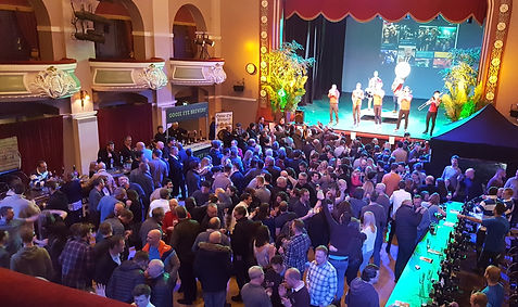 Ilkley Beer Festival 2019.jpg