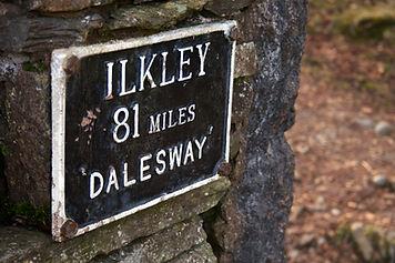 dalesway_sign.jpg