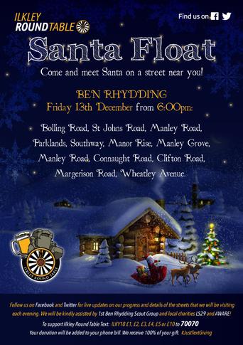 Fri 13 Dec 19 Santa Float-Ben-Rhydding.p